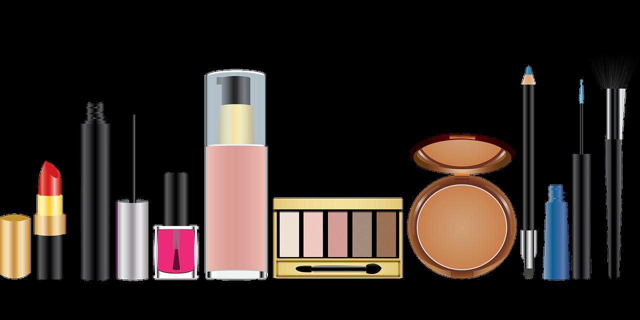 Maquillage pour la femme mûre